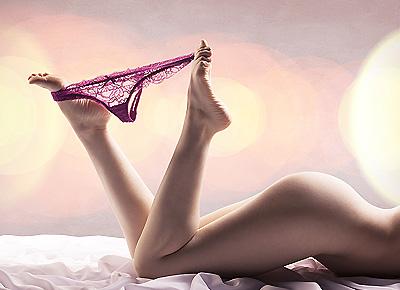 höschen fetisch private sex vidio