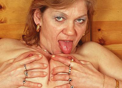 handicap sex massasje grunerløkka