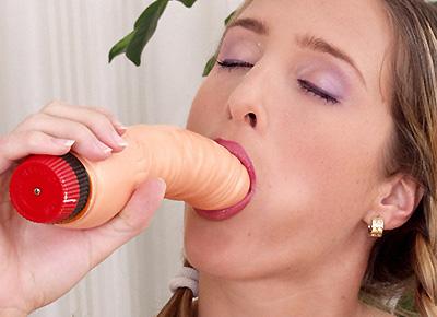 Oralsex am Telefon