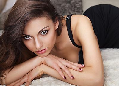 Erotik massage hamm