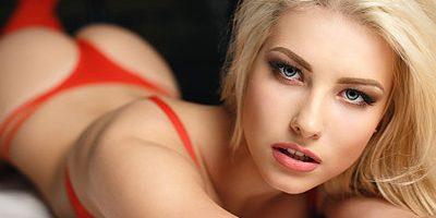 Russensex