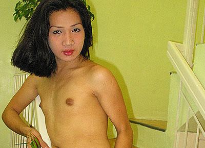 thai transe